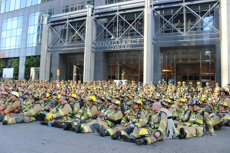 groupfirefighters