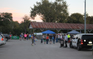 NNO boasts high attendance