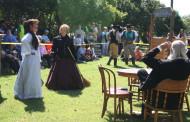 Annual festival revives familiar favorites