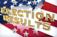 Message received; incumbents ousted in election