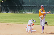 What's next: Hughes Springs awaiting in area round series