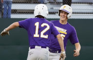 Bring on Brock: FHS trips up Indians to earn spot in semifinals