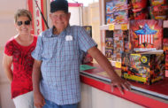 Family business sparks fun memories: Lafon's offers deals, joy