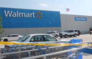 McKinney Fire Chief injured in Walmart stabbing