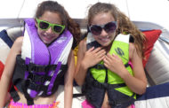 Flotation devices paramount for summer