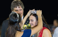 The crowning victory