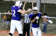 Back on track: Farmers capture first district win since 2014 season