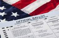 Early voting starts Monday, Oct. 24
