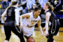 Halfway over: Lady Farmers conclude first round in 10-3A