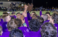 Looking ahead to 2017: Farmers open non-district play at 3A Cooper