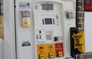 Farmersville gas stations run short of fuel