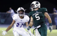 Farmersville pulls out non-district victory