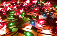Final budget approved with increase for Christmas lights