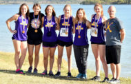 Program qualifies for state meet in Round Rock