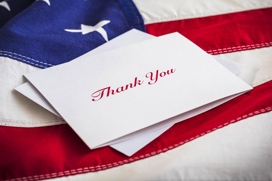 FISD to host veterans service Friday