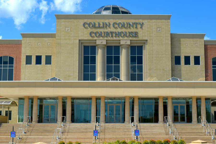 Courthouse renamed for military hero