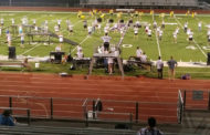 FHS band to start season with 'A Beautiful Ride'