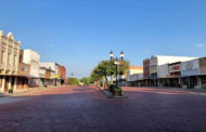 Closing downtown streets for events talk of Main Street