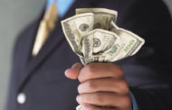 County starts tax hearings