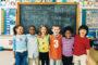 School board sets goals for school year