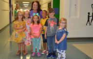 National Principals Month celebrated