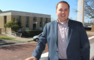 Main Street manager resigns; program in flux