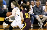 Off & running: Lady Farmers open 2018-19 campaign
