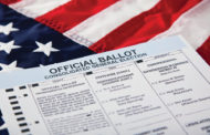 Election filings open Jan. 16