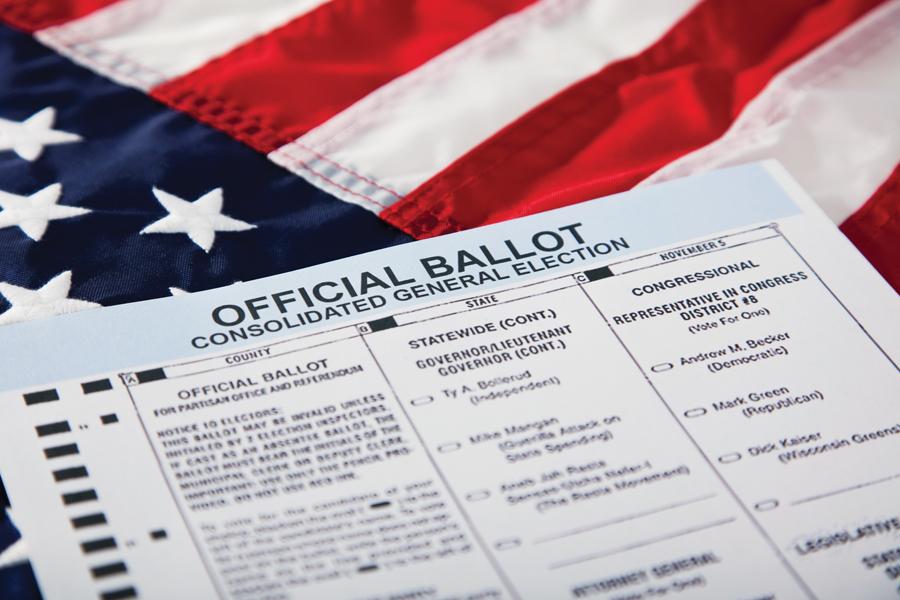 Election filings open Jan. 16