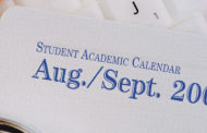 Board talks school calendar dates