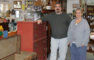 Family matters: Downtown store offers wide range of items