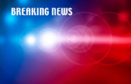 Breaking news: agg assault suspect arrested at Dollar General