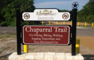 Proposed trail resort prompts discussion