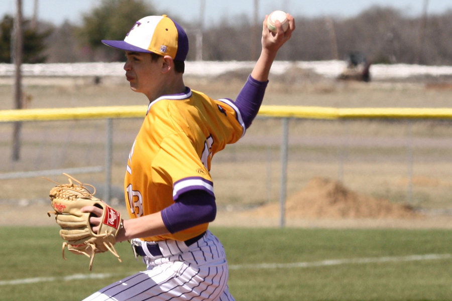 Rough start: Drop 13-4A opener on road to Community