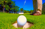 Rotary golf tournament signups now underway