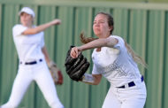 Way too easy: FHS earns run rule win