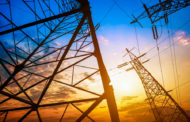 FISD examines energy use