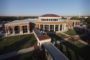 Collin College to hold graduation Friday