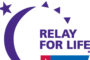 Relay moved to Wednesday due to inclement weather