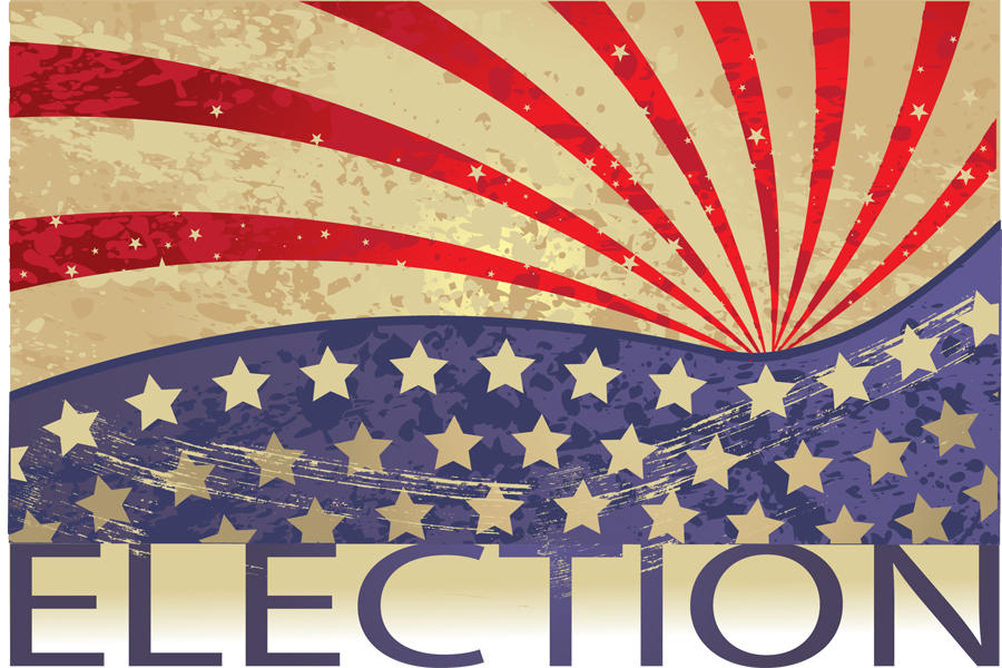 Breaking news: unofficial early voting totals released