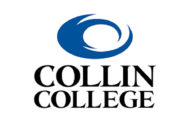 Collin College commencement planned for May 17