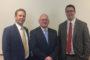 LDS Farmersville ward leadership changes
