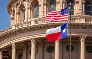 Legislature passes property tax bills