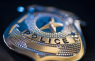 Meth found in infant homicide victim