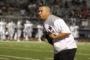 Texas' best: Farmersville native earns coaching honor