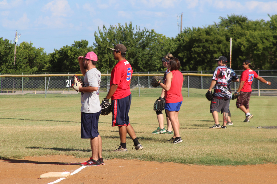 VFW Post to host annual tourney