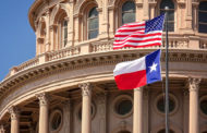 Texas Legislature passes mental health bills