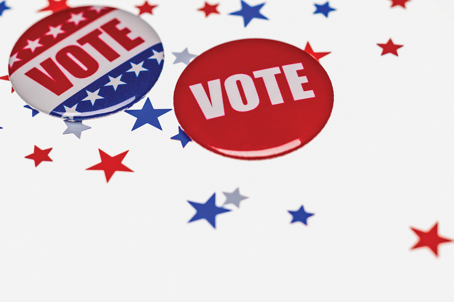 Register to vote for statewide amendments