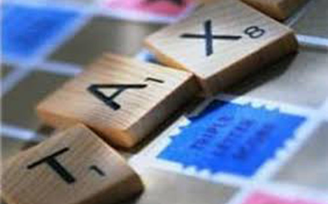 Tax rate, budget set to be adopted
