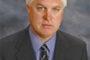 Trustees will choose Adams' successor